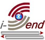 www.i-send.co