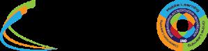AVPTLTD LOGO  6