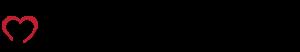 LogoReg