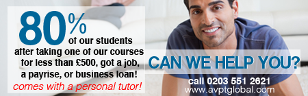 Call us to enquiry about our soft skills courses