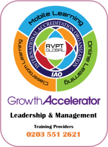 AVPT Growth Accelerator Training Providers portrait