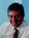 Roger Lane