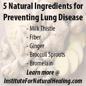 5-natural-ingredients-for-preventing-lung-disease-expresstrainingcourses.co.uk