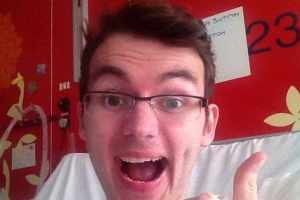 stephen sutton raises over 3 million report expresstraining courses
