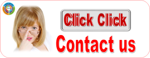 click click for contact express training courses