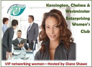 Diane Shawe Start up loan mentor