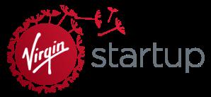 virgin startup loan mentors