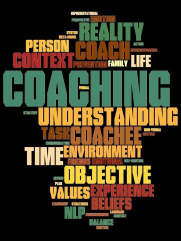 mentoring by diane shawe