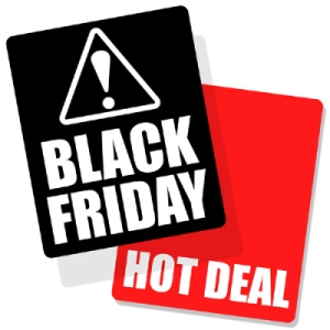 black-friday-hot-deal-on-courses