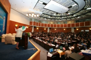2 day Presentation Public Speaking Survival Course