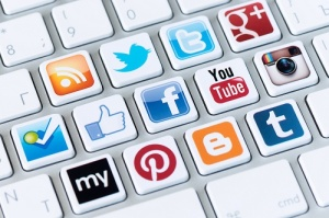 1 social media courses www.shortcourses.expert