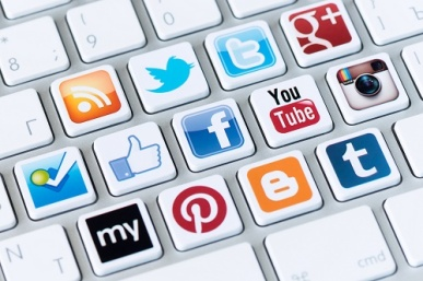 1 social media courses www.shortcourses.expert