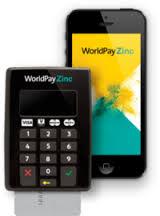 worldzinc credit card reader