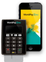 worldzinc credit card reader
