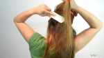 backcombing-to-Attach-Clip-in-Hair-Extensions-causes-traction-alopecia-diane shawe