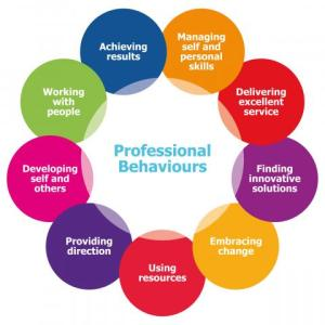 the research process in educational settings ten case studies Ethics and informed consent  information if they have problems with the research process  in established or commonly accepted educational settings,.