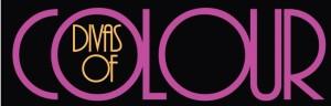 divas of colour diane shawe finalist 2016 Author Catogory