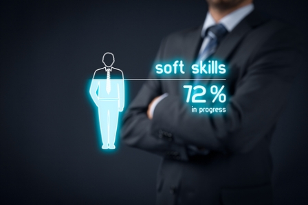 soft skills training for sales team by diane shawe
