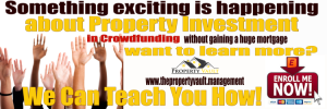 why property crowdfunding just got excited 7