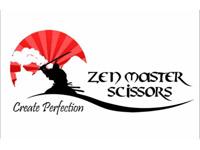 Zen Master Scissors sponsors prize for New Comer