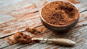 cocoa-powder-lead-jpg-653x0_q80_crop-smart