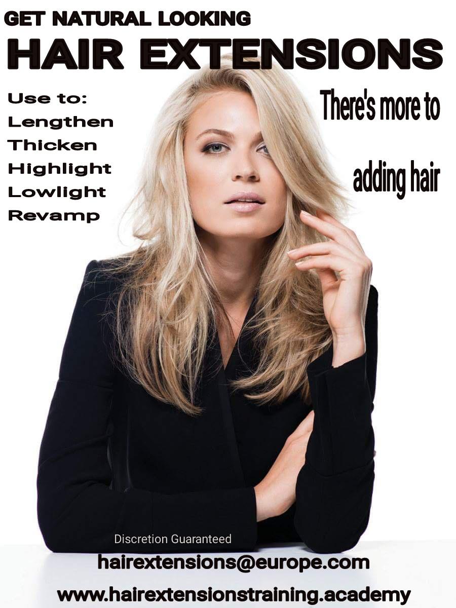 descreet-hair-extensions-by-diane-shawe