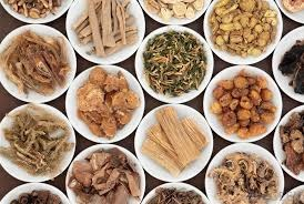 1-chinese-medicine-for-circulation-and-hair-loss