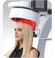 1-laser-hair-loss-treatment