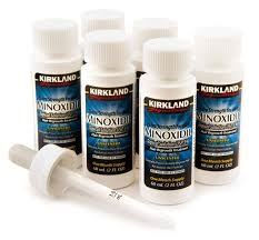 1-minoxidil-for-thinning-hair