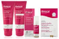 1-viviscal-to-thicken-hair
