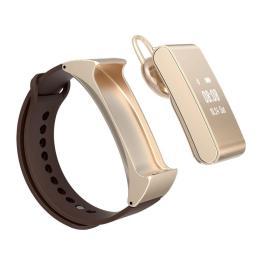 Smart-Bracelet-Watch-Talkband-M8-Wireless-Bluetooth-Headphone-Headset-Talk-Band-Pedometer-Fitness-Monitor-Wristband_580x@2x