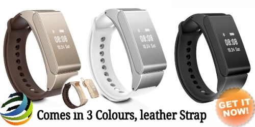 Smartphone health smart companion braclet 13