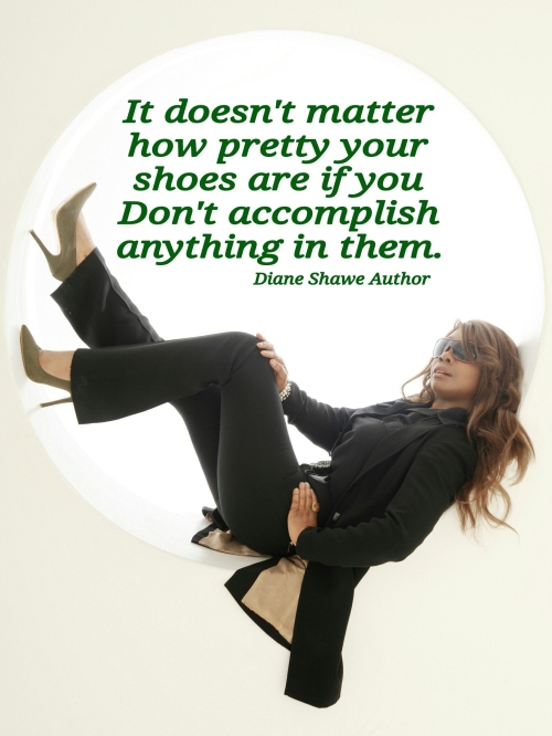 wear your pretty shoes well by diane shawe884346925..jpg