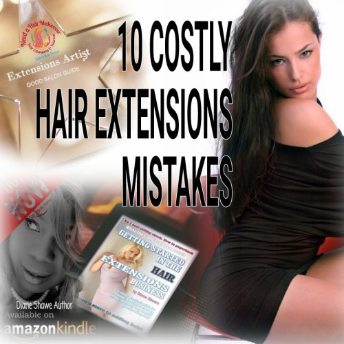 Dry hair extensions all about on demand courses hair extensions celebrities on red carpets and magazines have normalised hair extensions hair extensions have been a trending topic among many women on youtube solutioingenieria Choice Image